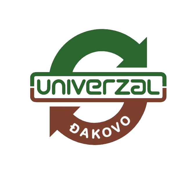 Univerzal Đakovo
