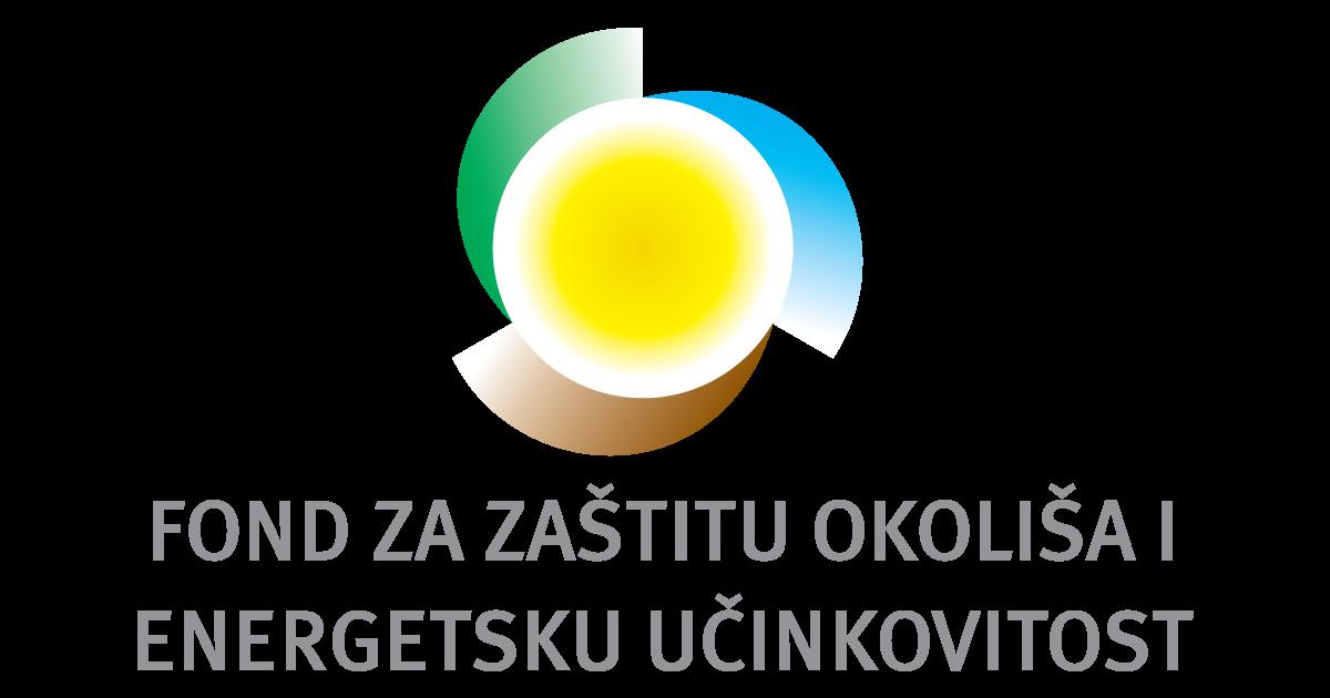 Fond za zaštitu okoliša i energetsku učinkovitost