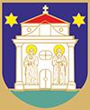 Grad Đakovo
